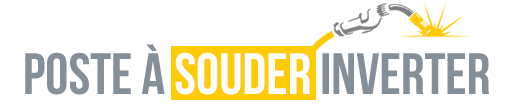 Poste-a-souder-inverter.fr